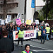 2017-01-21 San Jose Women's March